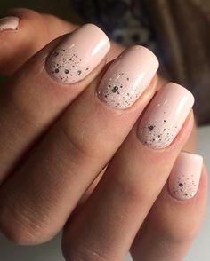 #харьковногти #качество #маникюр #гельлак #nailpolish #naildesign #nails #nailart #manicure #маникюр #покрытиегельлак