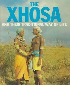 the xhosa Xhosa, Way Of Life, My Design, Coast, Baseball Cards, Traditional, Reading, Sports, Books