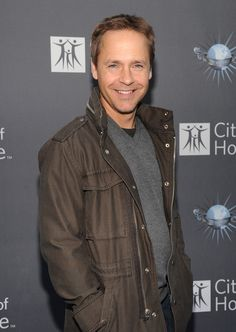 Chad Lowe Photos Photos: City of Hope Honors Shelli And Irving Azoff With The 2011 Spirit Of Life Award - Red Carpet Chad Lowe, Romantic Men, Pretty Little Liars, Human Rights, Celebrity Crush, Movie Stars, Eye Candy, Libra, Celebrities