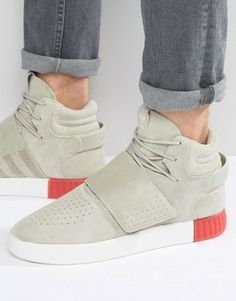 Search: Adidas tubular invader - Page 1 of 1 | ASOS