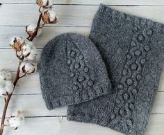 Strickschal Mütze Models, # easyatkä – Awesome Knitting Ideas and Newest Knitting Models Knitting Blogs, Knitting Stitches, Knitting Projects, Baby Knitting, Knitting Patterns, Crochet Patterns, Knit Crochet, Crochet Hats, Scarf Hat