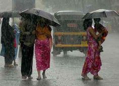 Good rains likely to lash northern parts of Telangana during next 24 hours Weather Update, Weather News, Weather Conditions, Rain, Content, Showers, Rain Fall, Waterfall
