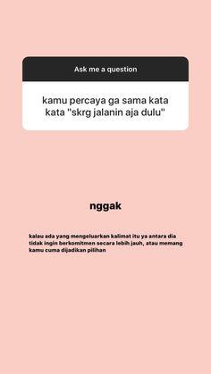 Snap Quotes, Tweet Quotes, Me Quotes, Qoutes, Reminder Quotes, Self Reminder, Quotes Indonesia, Tumblr Quotes, Quote Aesthetic