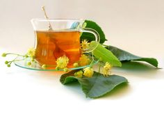 Tea for Tots, Toddlers, Children and Kids. A list of different types of tea to help with children's ailments