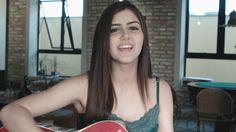 Sofia Oliveira - Melhor Assim (cover Biel part. Ludmilla)