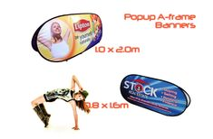 Pup-up banner supplier South Africa Sports Equipment, South Africa, Pup, Finance, Banner, Stuff To Buy, Picture Banner, Banners, Puppies