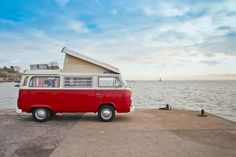 leigh-on-sea by Alexander Rauch on 500px