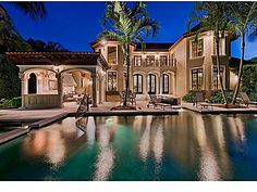 Port royal luxury homes open today to pm friday at House Decor Ideas Luxury Homes Naples Florida allowed to help … Mansions For Sale, Mansions Homes, Luxury Mansions, Port Royal Naples, Florida Homes For Sale, Luxury Real Estate Agent, Naples Florida, Home Pictures, Beautiful Architecture