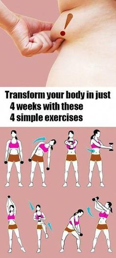 Workout plans, easy home workout advice to motivate you. Look over this fitness exercise pinned image reference 6153719372 here. Fitness Workouts, Easy Workouts, At Home Workouts, Fitness Motivation, Exercise Motivation, Fitness Quotes, Fitness Home, Health Fitness, Fitness Dvd
