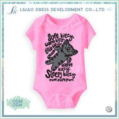 buy cheap 85ca9 aeffa Summer Baby, Rompers, Jumpsuits, Blanket Sleeper, Romper Suit, Overalls,  Romper