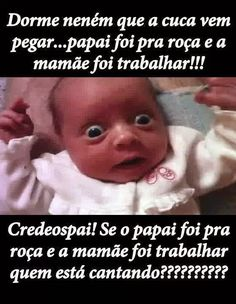 Mds do céu berg. Wise Quotes, Funny Quotes, Funny Memes, Jokes, Memes Br, Otaku Meme, Funny Phrases, Workout Memes, Best Memes