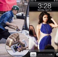 Justin Bieber Selena Gomez, Estilo Selena Gomez, Selena Gomez Cute, Justin Bieber And Selena, Creative Portrait Photography, Creative Portraits, Cute Relationship Goals, Cute Relationships, Look At Her Now