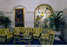 Imagini pentru împăratul romanilor sibiu Painting, Art, Art Background, Painting Art, Kunst, Paintings, Performing Arts, Painted Canvas, Drawings
