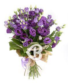 Picături de iubire mov Floral Wreath, Wreaths, Decor, Floral Crown, Decoration, Door Wreaths, Deco Mesh Wreaths, Decorating, Floral Arrangements