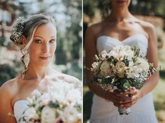 svadby: Mirka a Oto