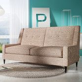 Found it at Wayfair.co.uk - Olympia 2 Seater Sofa