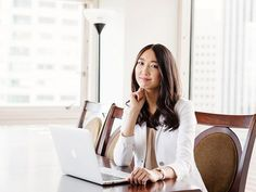 These girl bosses are crushing it.