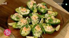 Ο Βασίλης Καλλίδης μαγειρεύει μπιφτεκια κοτόπουλου με γιαούρτι και μυρωδικά μαζί με σαλάτα αβοκάντο. Sprouts, Cucumber, Zucchini, Sushi, Good Food, Vegetables, Ethnic Recipes, Interesting Recipes, Youtube