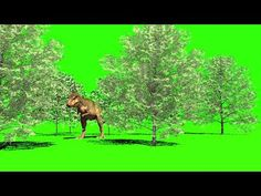 Jurassic World 3, Frank Marshall, Green Screen Footage, Free Video Background, Green Screen Video Backgrounds, Slim Waist Workout, Sunset Photography, Special Effects, T Rex
