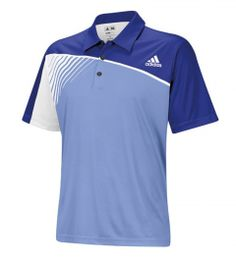 Best dress of 2018 Shinnecock Hills Golf Club, Southampton, New York. Who will win the 2018 us open major championships? Polo Shirt Design, Polo Design, Polo T Shirts, Golf Shirts, Nike Wear, Golf Clubs For Sale, Golf Wear, Camisa Polo, Golf Outfit