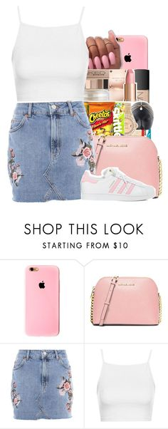 """""""Childs play