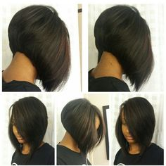 Cheap wig natural, Buy Quality wigs online directly from China wig pull Suppliers: Brazilian virgin hair lace front wigs short human hair full lace human hair wigs for black women bob lace wigs with baby hair Love Hair, Great Hair, Gorgeous Hair, Pretty Hairstyles, Bob Hairstyles, Straight Hairstyles, Short Hair Cuts, Short Hair Styles, Bob Styles