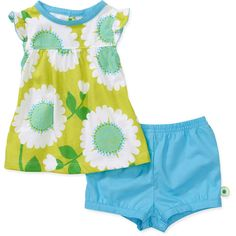 So Cute!.. My dad bought my daughter this outfit:)