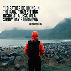 25 Funny Hiking Quotes to Make you Laugh - Travel Quotes Nature Quotes Adventure, Life Is An Adventure, Adventure Awaits, John Muir, Best Inspirational Quotes, Motivational Quotes, Savage, Hiking In The Rain, Walking Quotes