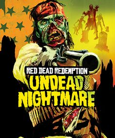 Red Dead Redemption: Undead Nightmare Xbox 360 Zavvi Newest Cheats and Hacks. GET red dead redemption 2 undead nightmare cheats xbox 360 U. Latest Video Games, Video Games Xbox, Xbox 360 Games, Playstation Games, Red Dead Redemption Game, Wii, Videogames, Texas, Going Insane