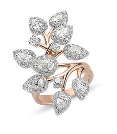 Premium   Own The Jewelry