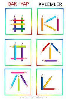 Learning Colors, Kids Learning, Pre Primary School, Teacher Cartoon, Picture Composition, Busy Boxes, Coding For Kids, Montessori Materials, First Grade Math