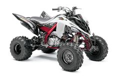 VmaxTanks Batteries work great for all four wheelers! Visit #Bargainshore.com
