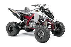 VmaxTanks Batteries work great for all four wheelers! Visit #Bargainshore.com