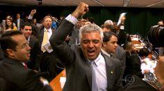 Canadauence TV: Câmara aprova em primeiro turno proposta reduza a ...