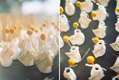 Jill Thomas Photography» Blog Archive » nicki & jp wedding
