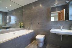 Detached house for sale in Heybridge Lane, Prestbury, Cheshire SK10 - 29731038