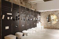 Gunni & Trentino abre un nuevo showroom en Barcelona - Interiores Minimalistas