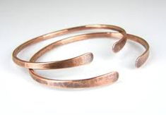 copper braceletfor mens in india,copperbangles online,copper braceletin india,copperchainbraceletindia,100 purecopper bracelet,purecopper braceletfor mens,copper bracelets,copper braceletsfor mens