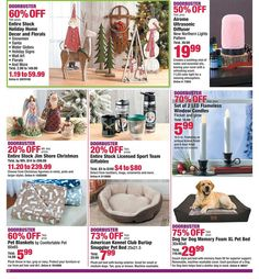 Boscovs Black Friday 2017 Ads and Deals Window Candles, Black Friday Ads, Deal Sale, Holiday Signs, Department Store, Coupons, Shopping, Decor, Decoration