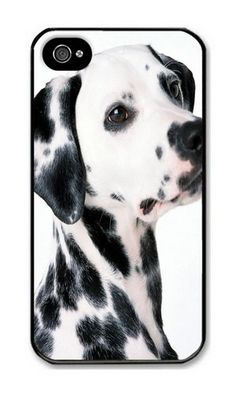 iPhone 4/4S Case DAYIMM Cute Dalmatian Black PC Hard Case for Apple iPhone 4/4S DAYIMM? http://www.amazon.com/dp/B012IM7SXY/ref=cm_sw_r_pi_dp_HDVjwb14ZMR8F