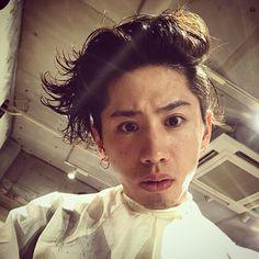 One Ok Rock, Takahiro Moriuchi, Asian Boys, Give It To Me, Handsome, Dreadlocks, Hairstyle, Celebrities, People