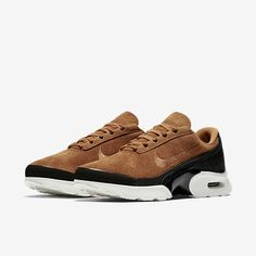 the best attitude 5b673 58919 Nike air max jewell lx
