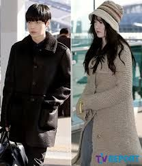 Image result for ahn jae hyun blood