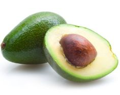 Will That Avocado Make My Kid Smart? Feeding Kids Fats as Brain Food - ParentMap Health And Nutrition, Health Tips, Health And Wellness, Hass Avocado Tree, Avocado Health Benefits, Avocado Recipes, Healthy Recipes, Brain Food, Alternative Health