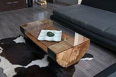 Nábytok - Konferenčný stolík - 5524250_