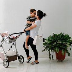 6 Novos Presets Gratuitos   Daniele Marson Photography Filters, Instagram Story, Lightroom, Baby Strollers, Vsco, Life Hacks, Good Things, Templates, Children