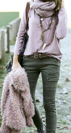 Find More at => http://feedproxy.google.com/~r/amazingoutfits/~3/jEHUXH7k2Bo/AmazingOutfits.page