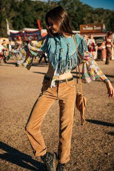 Splendour 2016 Spell Style Round Up | Spell Blog-7508