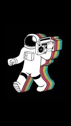 user: aesthetic magik 👑 board: ULTRA /// cyberpunk / vaporwave / seapunk / glitch / cyberpunk aesthetic / wallpaper / v Glitch Art, Glitch Kunst, Galaxy Wallpaper, Cool Wallpaper, Wallpaper Backgrounds, Blog Backgrounds, Phone Backgrounds, Retro Wallpaper Iphone, Glitch Wallpaper