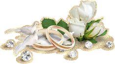 Картинки Свадьба Napkin Rings, Floral, Flowers, Happy Spring, Wedding Ring Set, Globes, Roses, Royal Icing Flowers, Flower